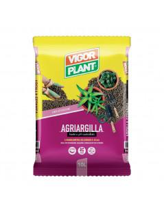 VIGORPLANT AGRI ARGILLA LT.10