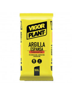 VIGORPLANT ARGILLA...