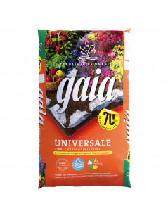 GAIA UNIVERSALE