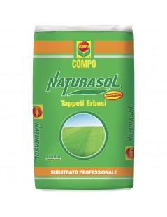 COMPO NATURASOL T.ERBOSI...