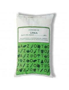 UREA KG.5 FINE concime