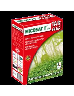 MICOSAT F TAB WP HOBBY GR.100