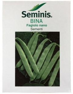 FAGIOLO BINA SEMINIS
