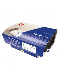 MURIN BOX RATTI 010420