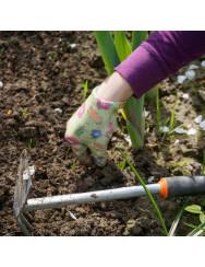 Attrezzi da giardinaggio