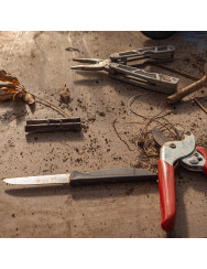 Vezalice i izrezati