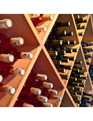 Bottiglie e contenitori